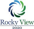 Rocky View 2020