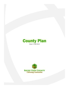 Final County Plan May 24