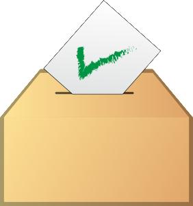ballot-160570_1280