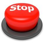 stop button-1015632_1920